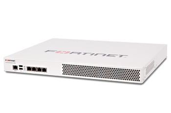 fortinet south africa